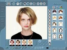 Показ интимных причёсок скачать на тел 0 фотография